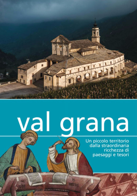 Val Grana