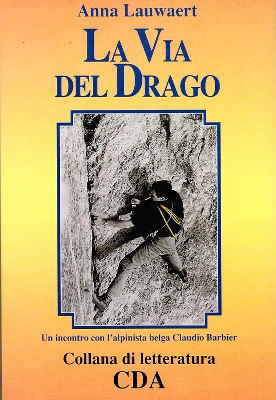 La via del Drago