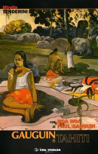 Gauguin e Tahiti
