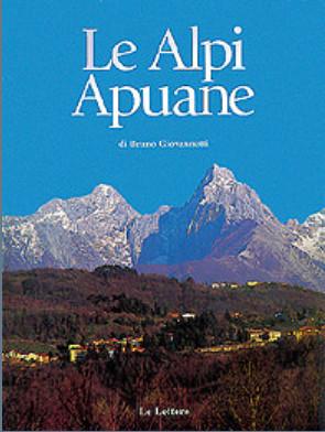 Le Alpi Apuane