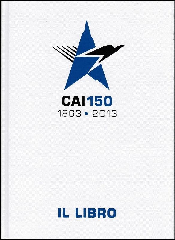 CAI 150 - 1863-2013
