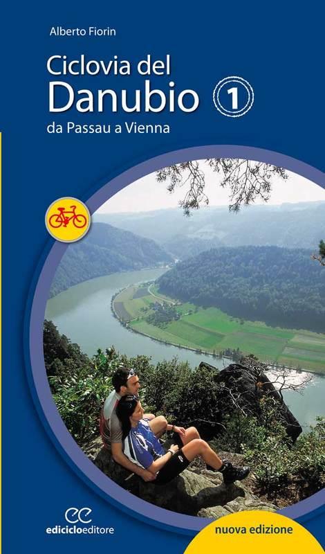 Ciclovia del Danubio