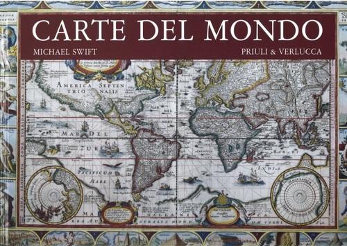 Carte del mondo