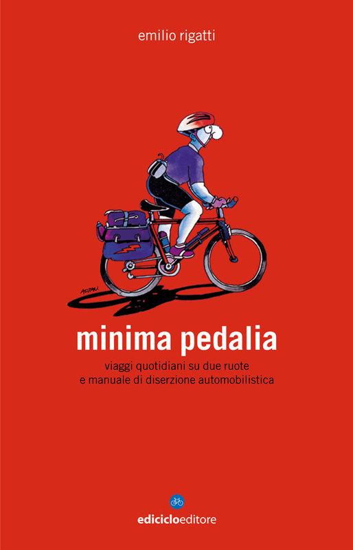 Minima pedalia