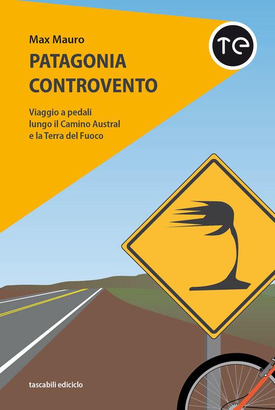 Patagonia controvento