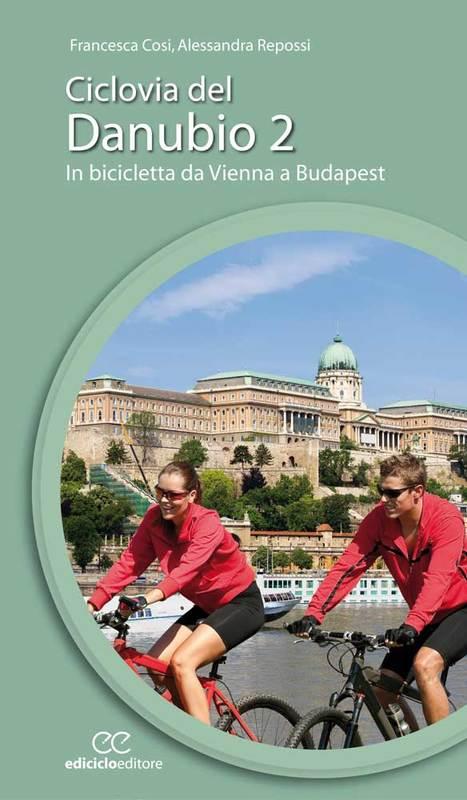 Ciclovia del Danubio 2