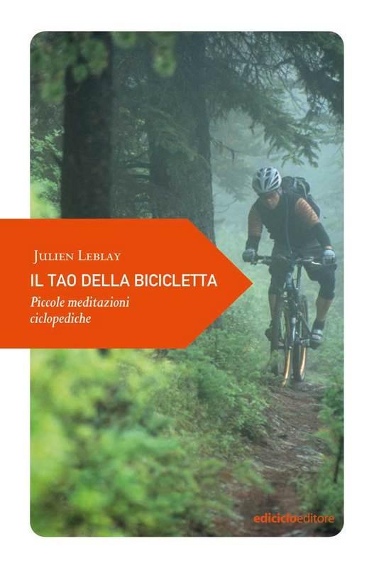 Il tao della bicicletta