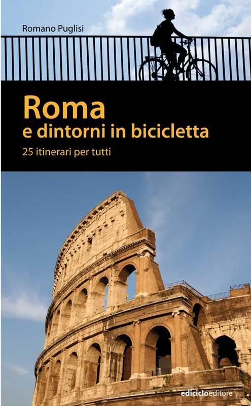 Roma e dintorni in bicicletta