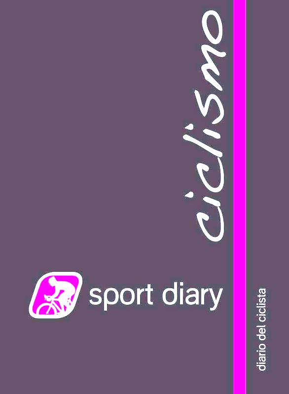Sport diary - ciclismo