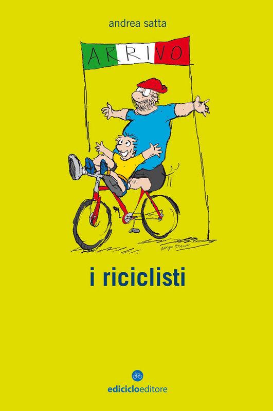 I riciclisti