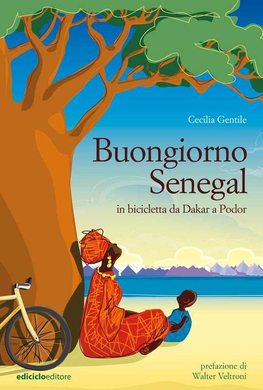 Buongiorno Senegal