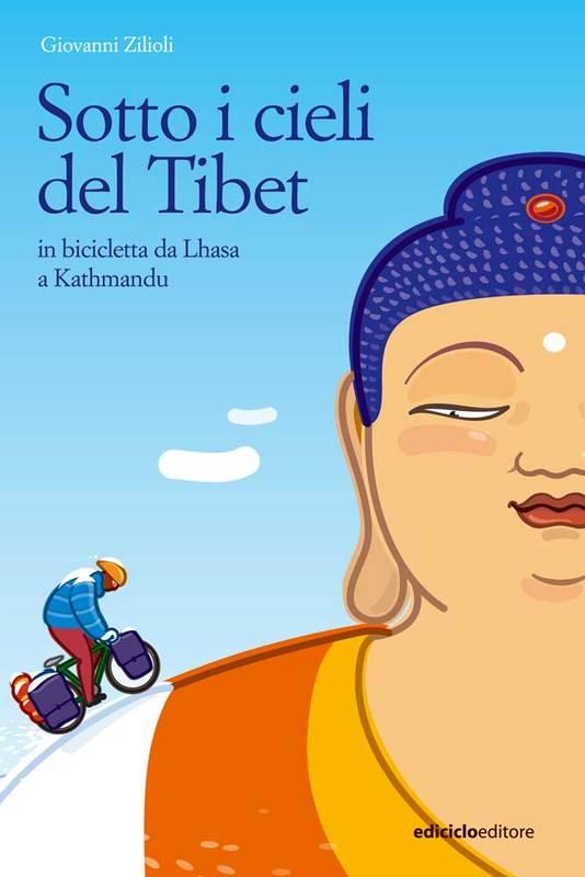 Sotto i cieli del Tibet