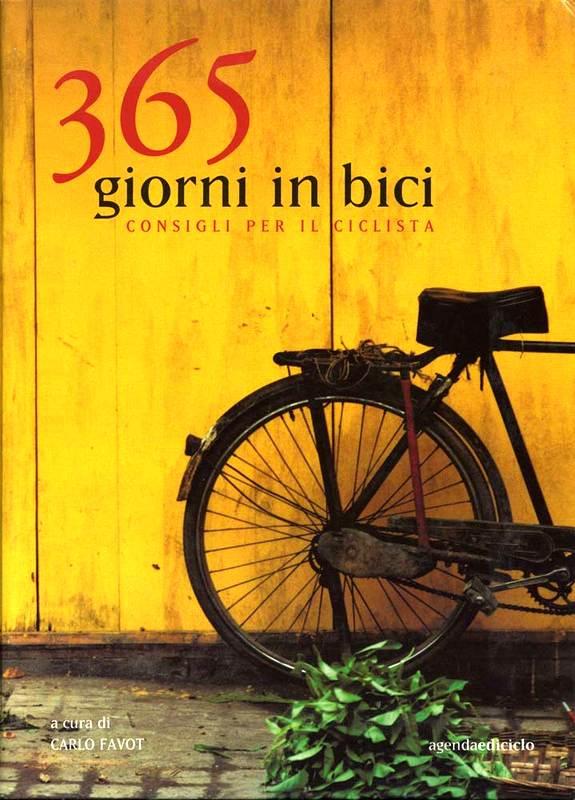 365 giorni in bici