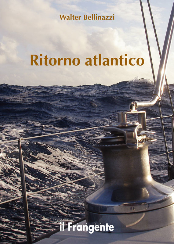 Ritorno atlantico