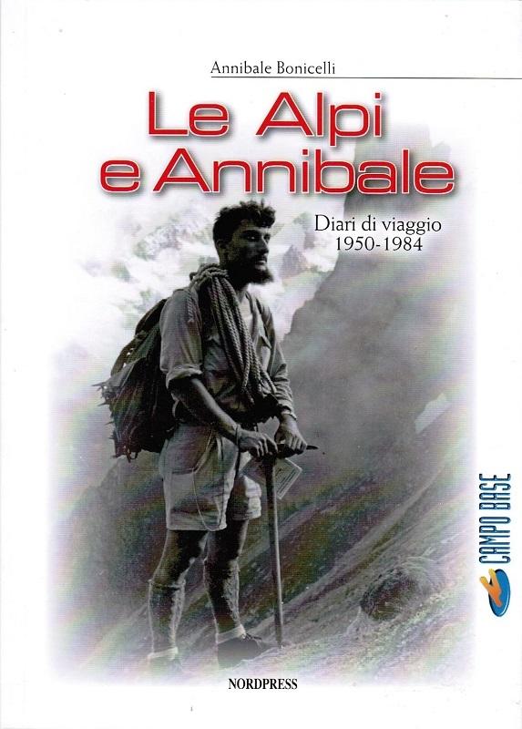 Le Alpi e Annibale