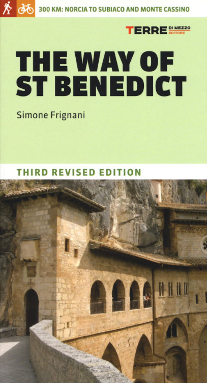 The wai of Saint Benedic