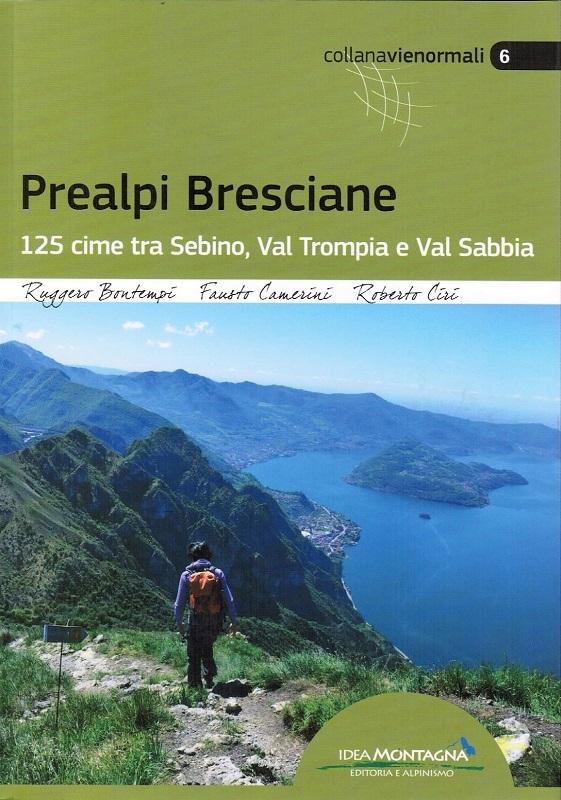 Prealpi Bresciane