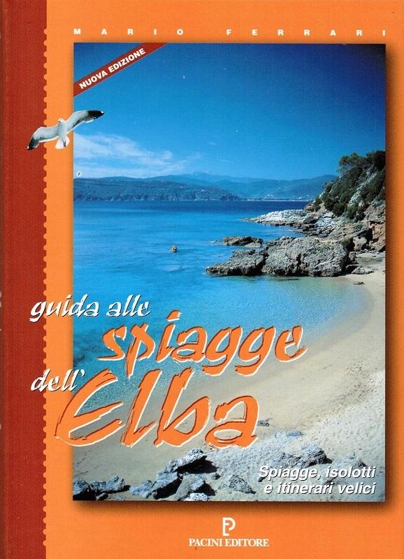 Guida alle spiagge dell'Elba