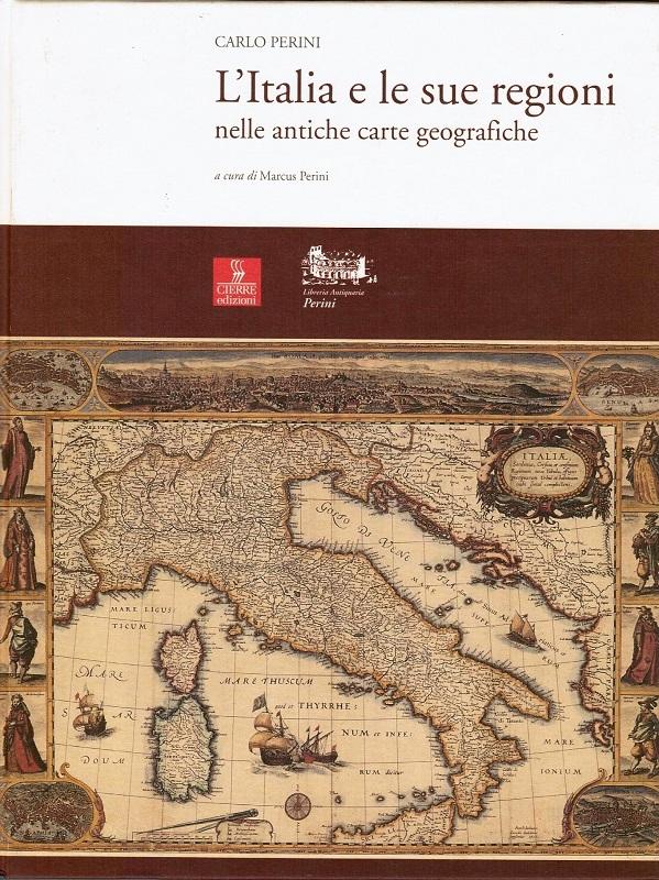 L'Italia e le sue regioni