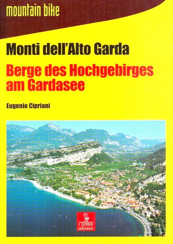 Monti dell'Alto Garda