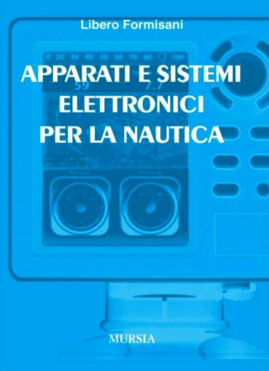 Apparati e sistemi elettrici per la nautica