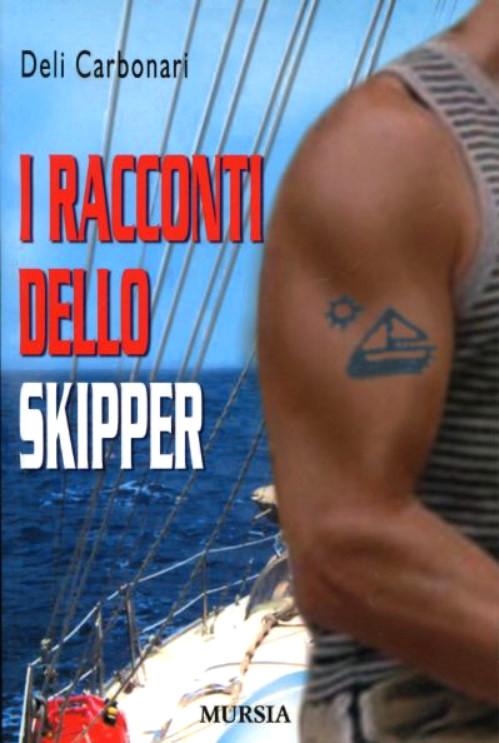 I racconti dello skipper