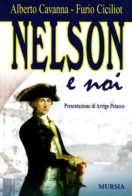 Nelson e noi