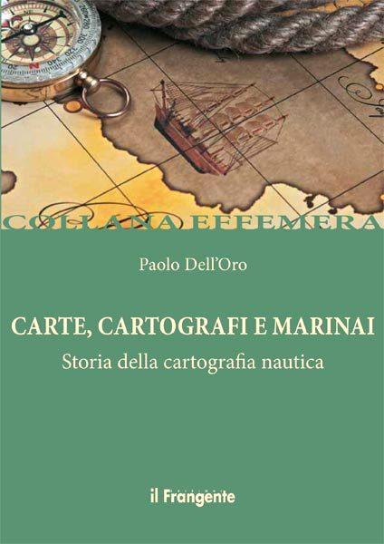 Carte, cartografi e marinai