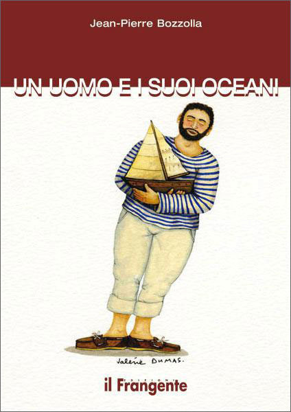 Un uomo e i suoi oceani