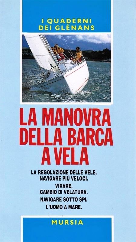 La manovra della barca a vela