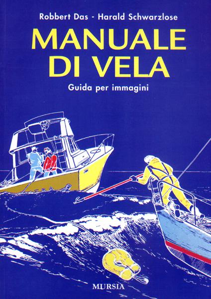 Manuale di vela