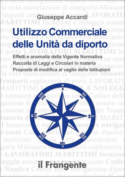 Utilizzo Commerciale delle Unità da diporto