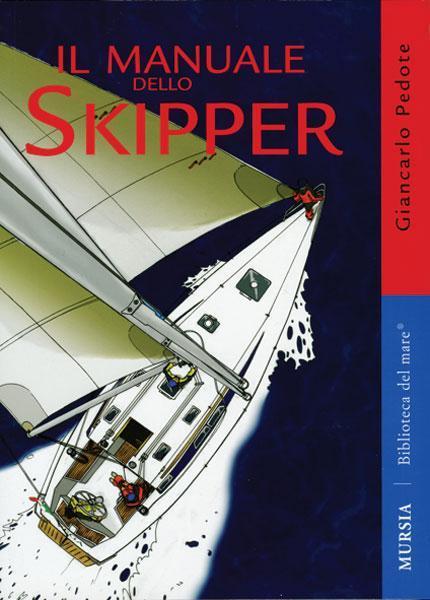 Il manuale dello skipper