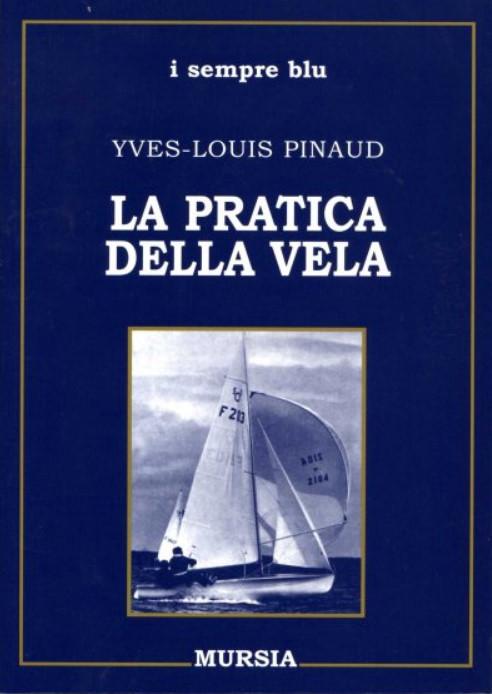 La pratica della vela