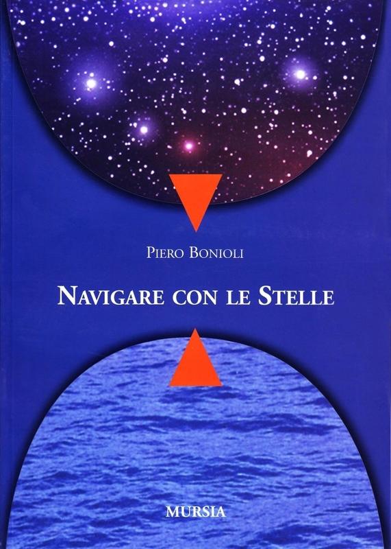 Navigare con le stelle