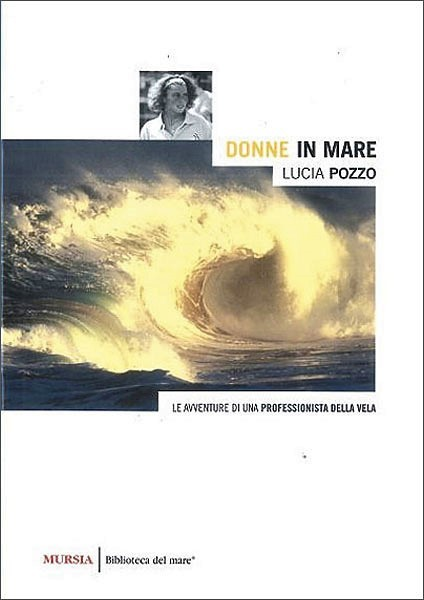 Donne in mare