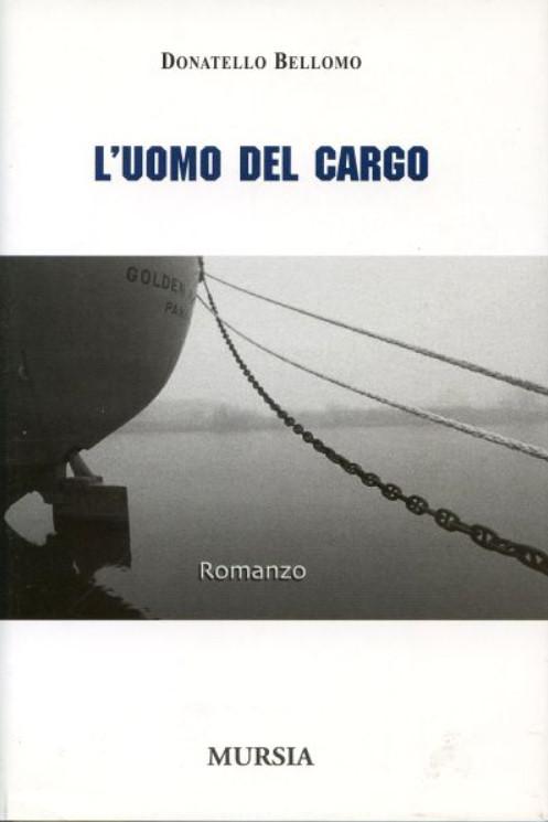 L'uomo del Cargo