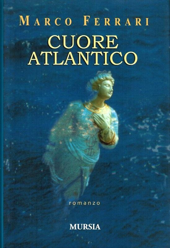 Cuore atlantico