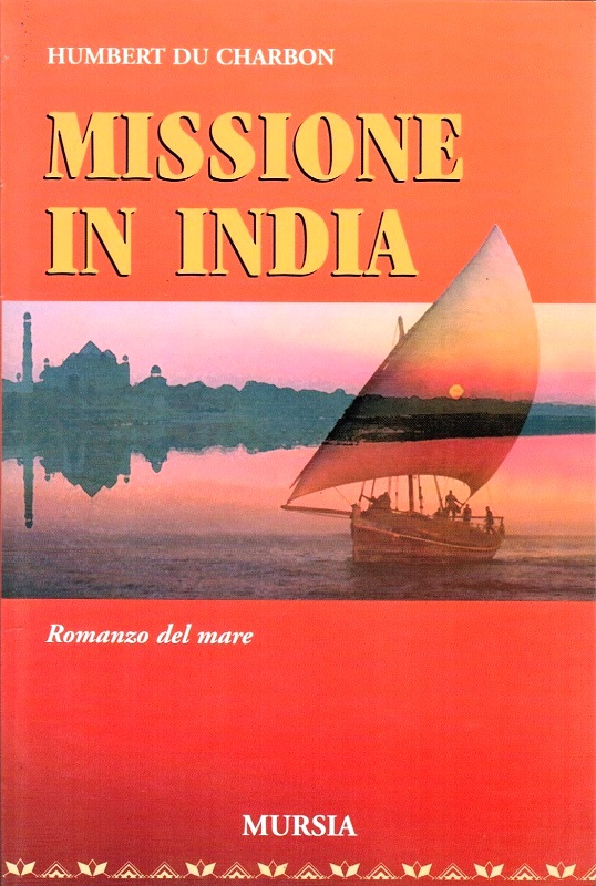 Missione in India