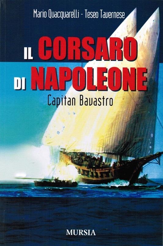 Il Corsaro di Napoleone