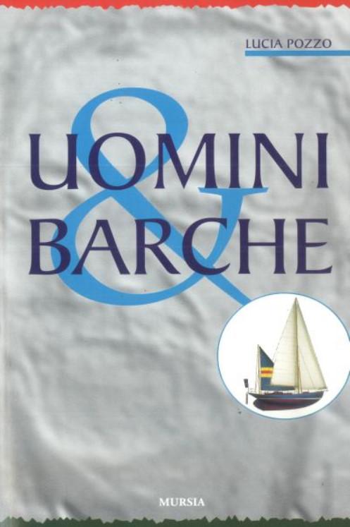 Uomini & barche