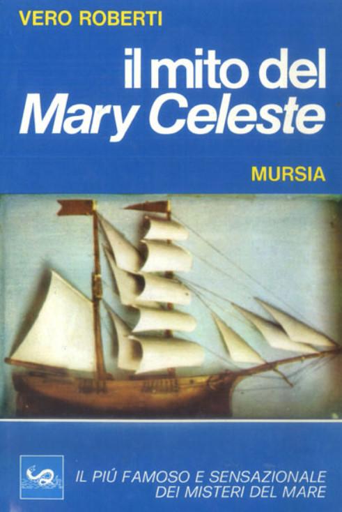 Il mito del Mary Celeste