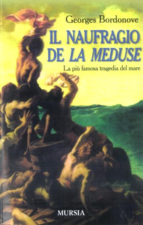 Il naufragio de la Meduse