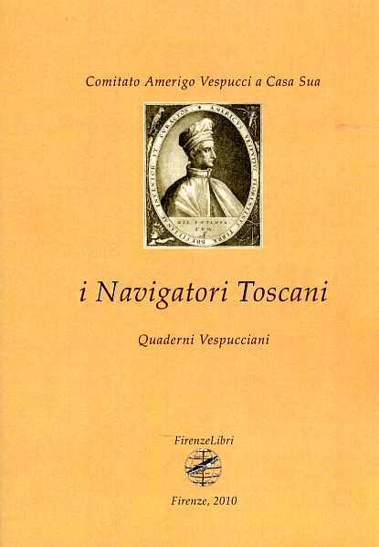 I Navigatori Toscani