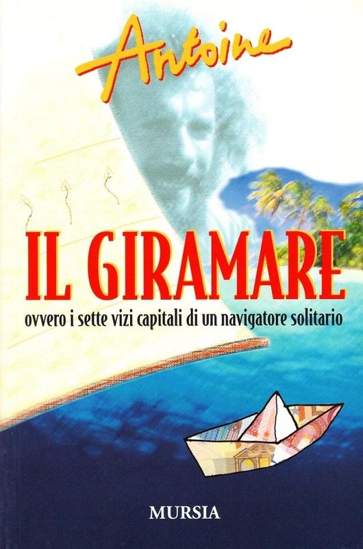 Il Giramare