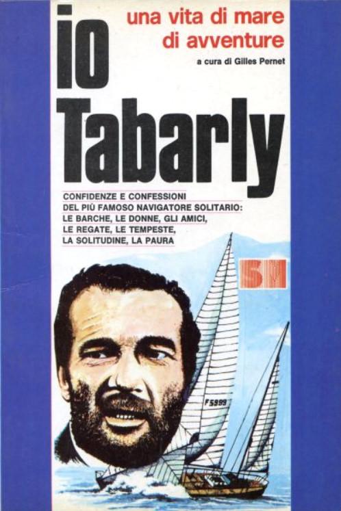 Io Tabarly
