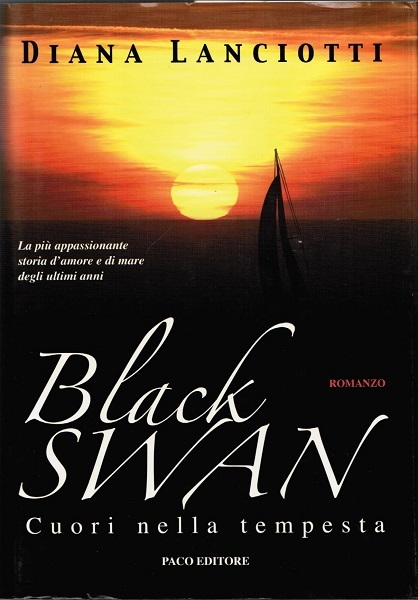 Black Swan - Cuori nella tempesta