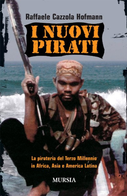 I nuovi pirati