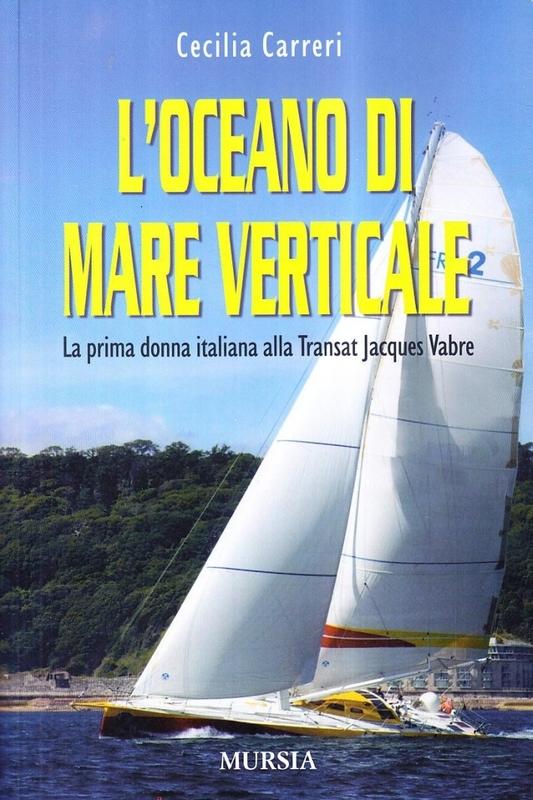 L'oceano di mare verticale
