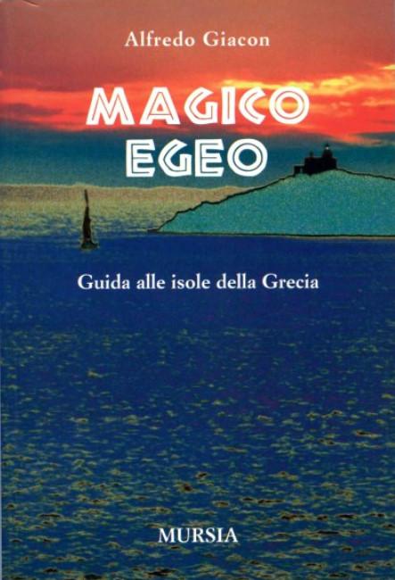 Magico Egeo
